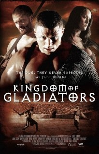 #Kingdom of Gladiators Online Movie on Imdbfree.com -A king makes a pact with an ancient demon and after years of ruling his kingdom in peace, the demon has come to collect. Now a group of rival gladiators must fight for the survival of the kingdom.