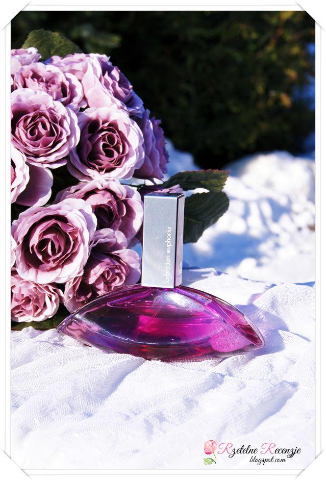 perfume valentino eau de parfum