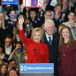 Hillary Clinton Campaign, Unnerved by Iowa, Braces for New Hampshire - NYTimes.com