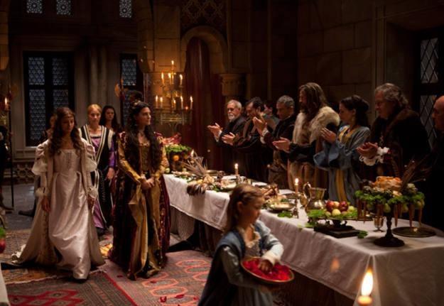 Isabel concedió apoyo a Cristóbal Colón en la búsqueda de las Indias…