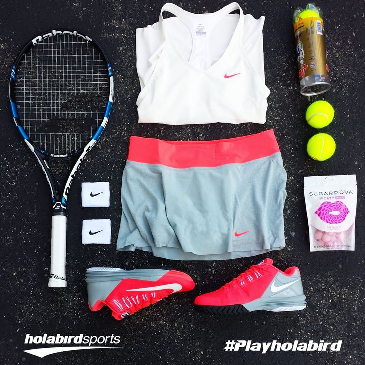 Maria Sharapova Tennis Collention highly recommend to all!! I own this outfit and it is absolutely amazing;)