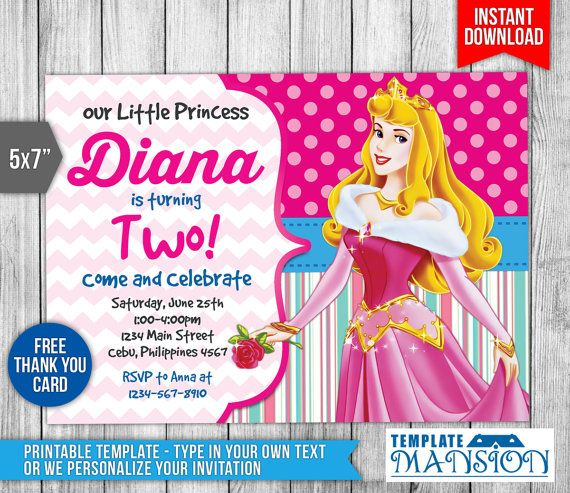Invitation For Birthday Essay. First birthday invitation wording and invitations college graduate  sample resume examples of a good essay introduction dental hygiene cover letter 34 best Disney Princess Invitation Printables images on Pinterest