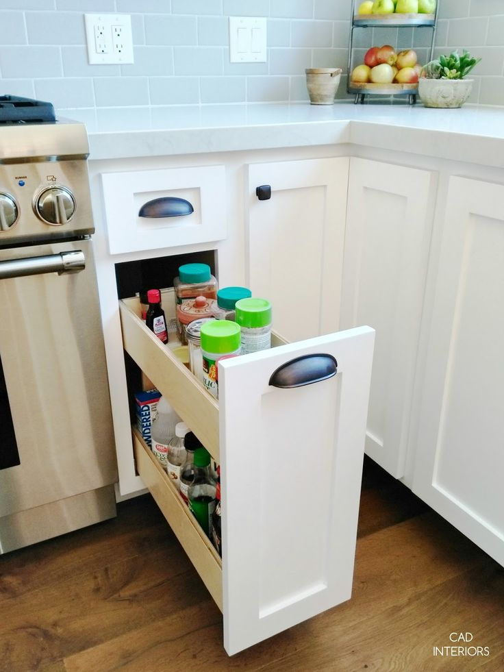 55 Best Cad Kitchen Reno Images On Pinterest Kitchen Reno Interior Decorating And Boutique