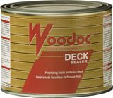 Woodoc Deck Sealer  Tinted, re-enforced sealer especially formulated for wooden decks made from porous woods such as Pine and porous Meranti. Protects the wood against the weather and the wear of daily use. - See more at: http://www.woodoc.com/categories/2/products/4#sthash.dqqRBBXN.dpuf        #woodoc #wood #care #diy #woodwork #sealer #deck #sealer #exterior #outdoor