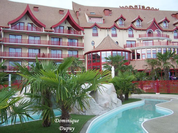 28 best h tel les pagodes de beauval images on pinterest for Appart hotel zoo de beauval