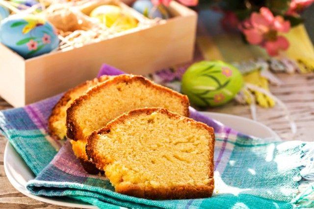 Plumcake alla ricotta, la ricetta di un dolce soffice e gustoso, perfetto per la colazione