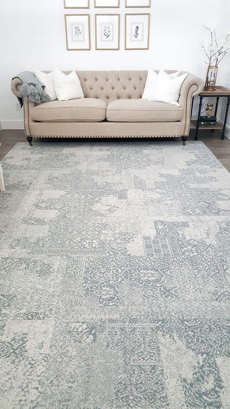 The 8 best Tile images on Pinterest | Carpet tiles, Oriental rug and ...