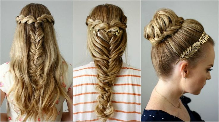 hair styls | Welcome to hotellist.net, the appropriate spot where you can locate the latest hair do trend for females. by at the time, most people…