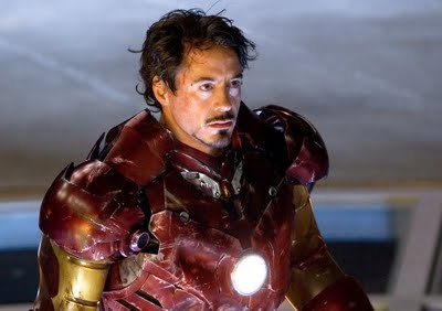 Tony Stark knows how to party so would be a great dinner party guest. If that's too fanciful I'd settle for RDJ.