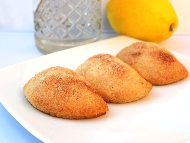 Pastelitos de boniato, receta tradicional valenciana, adaptada sin huevo y sin gluten. Un dulce fácil e imprescindible en Navidad.