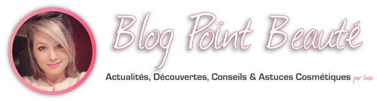 Anniversaire Du Blog #3 - Biguine Make Up : 3 Produits Au Choix Parmi Toute La Ligne Pour 3 D'entre Vous !  Aujourd'hui c'est le jour J, c'est l'anniversaire du blog !     Mais c'est aussi, de ce fait, le lancement du 3 ème concours spécial anniversaire, et me voilà avec des kits AU CHOIX pour la beauté des ongles, de la marque Biguine Make Up, pour 3 d'entre vous !!!!