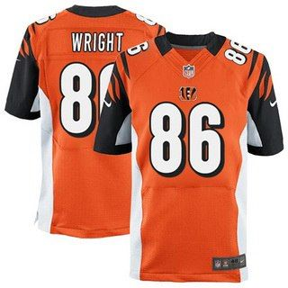 john ross bengals youth jersey