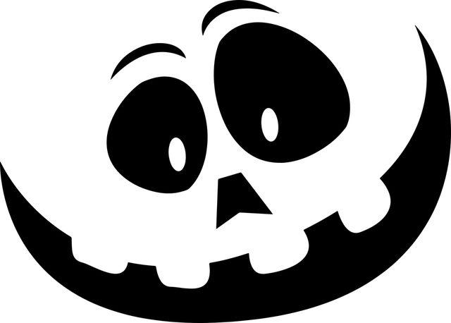 76 besten Halloween Bilder auf Pinterest | Bastelei, Basteln herbst ...