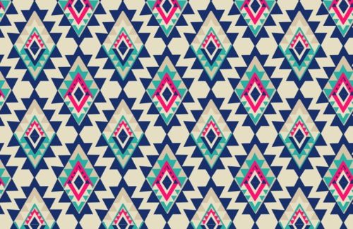 Gallery For > Tribal Hipster Wallpaper Iphone | Pattern ...