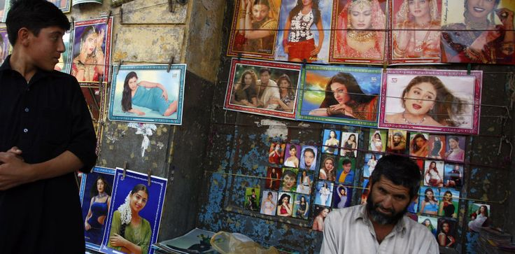Why Indians And Pakistanis Desperate To Stop Cultural Exchanges Are Terribly Wrong