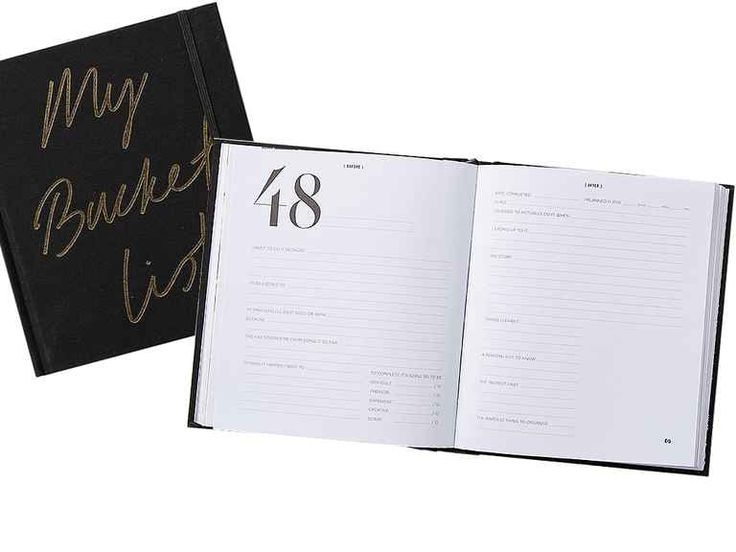 Gift For First Wedding Anniversary Couple: Best 25+ 1st Anniversary Gifts Ideas On Pinterest
