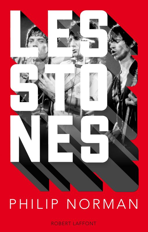 17 best images about des livres rock 39 n 39 roll on pinterest music videos musique and rocks. Black Bedroom Furniture Sets. Home Design Ideas