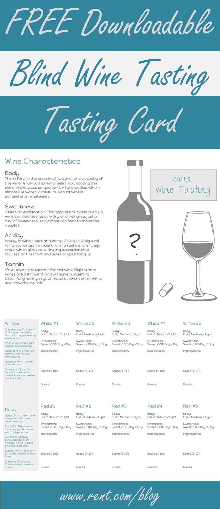 97 best Wine Tasting Party images on Pinterest | Wine cheese, Cheese ...