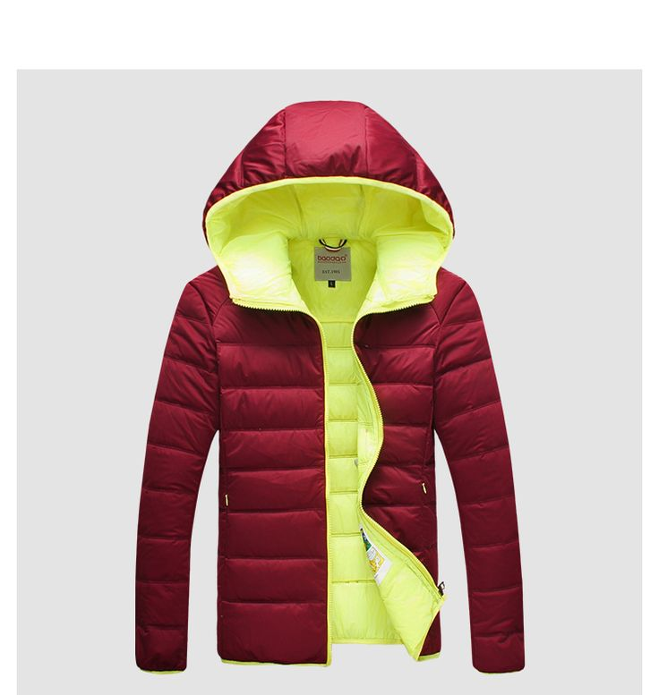 2015 NEW Winter Plus Size 3XL 4XL 5XL High Quality Men Duck Down Winter jackets Men Down Parkas Men Winter Jackets Drop Ship