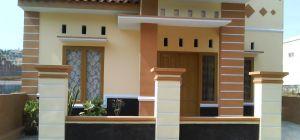 http://gambardesainrumahminimalisnew.blogspot.com/2015/04/gambar-desain-rumah-minimalis-sederhana.html