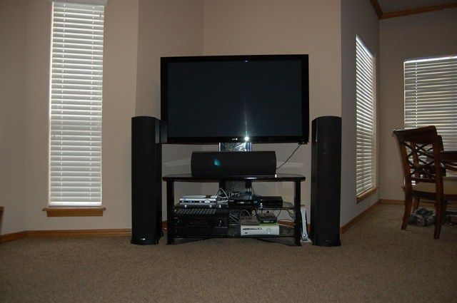 living room setup home theater forum systems living room home theater home theater installation systems