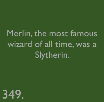 Harry Potter Facts - Harry Potter Photo (26779605) - Fanpop