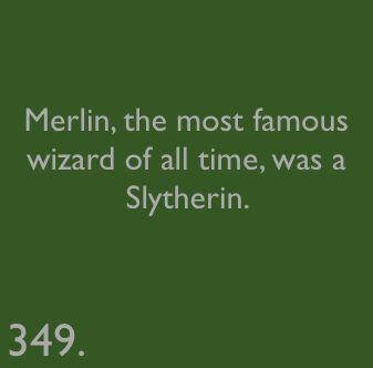 Google Image Result for http://images5.fanpop.com/image/photos/26700000/Harry-Potter-Facts-harry-potter-26779605-337-332.png