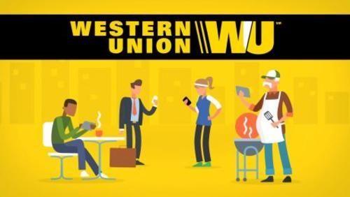 #Tecnologia: #Western Union arriva in Italia lapp dedicata al money transfer da  (link: http://ift.tt/1ZnAbGT )