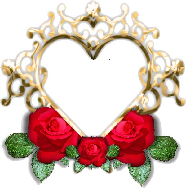 """Skrot-sæt - """"Royal Wedding. Diskussion om LiveInternet - Russisk service Online Diaries"""