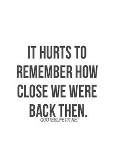 breaking up with friends quotes - Google Search