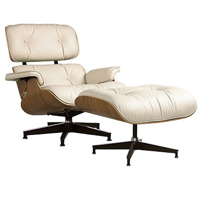 1000 Images About Modern Furniture Collection On Pinterest Eames Chairs A