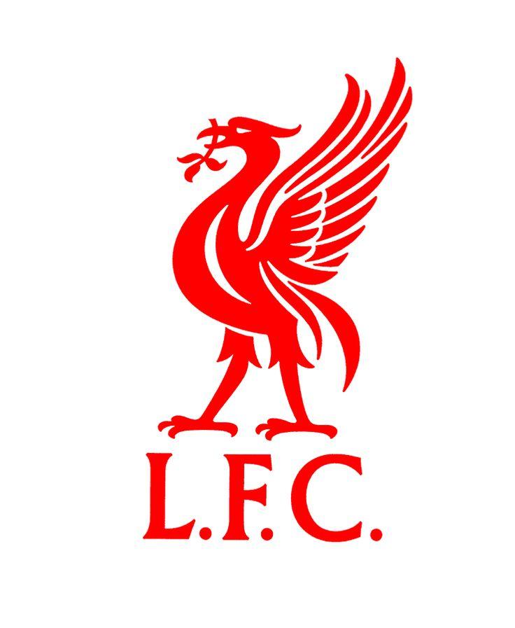 LFC-Liverbird