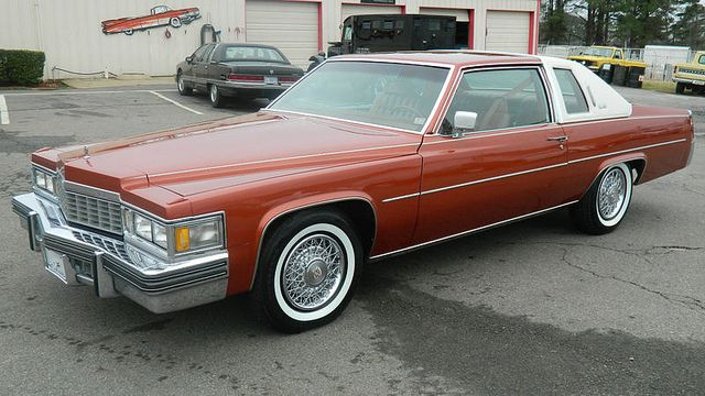 Ct6 For Sale >> Pin on Cadillac