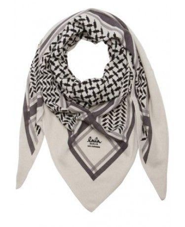 PLO Classic Tørklæde