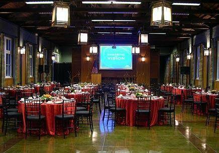 Inexpensive wedding venues in Atlanta