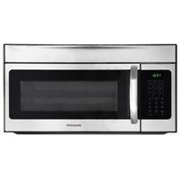Frigidaire FFMV154CLS Microwave Oven (FFMV154CLS)