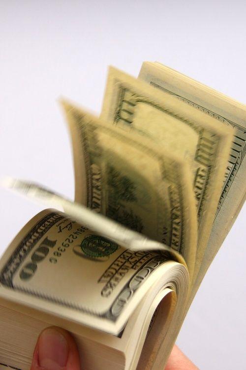 Cash time loans avondale image 1
