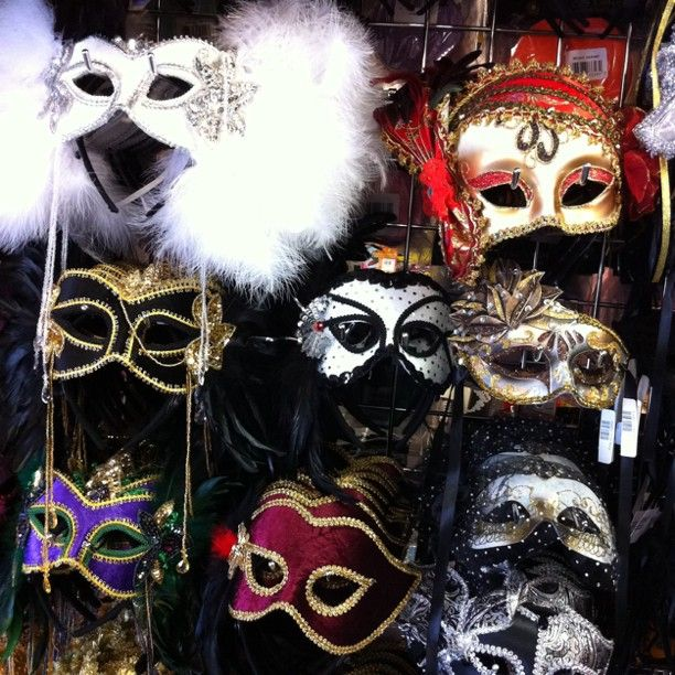MasksMasks Obsession, Masks Masquerades, Marvel Masks, Diy Collection, Masks Mad, Máscaras Masks Masque, Masks Projects