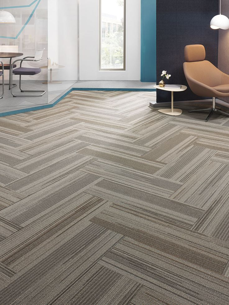 Dimitywit tile 12by36 commercialcarpet for Mohawk flooring