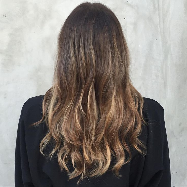 Shades Eq 6n Hairstyle Inspirations 2018