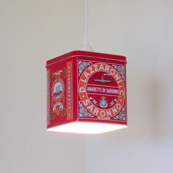 15 idées de luminaires pas comme les autres