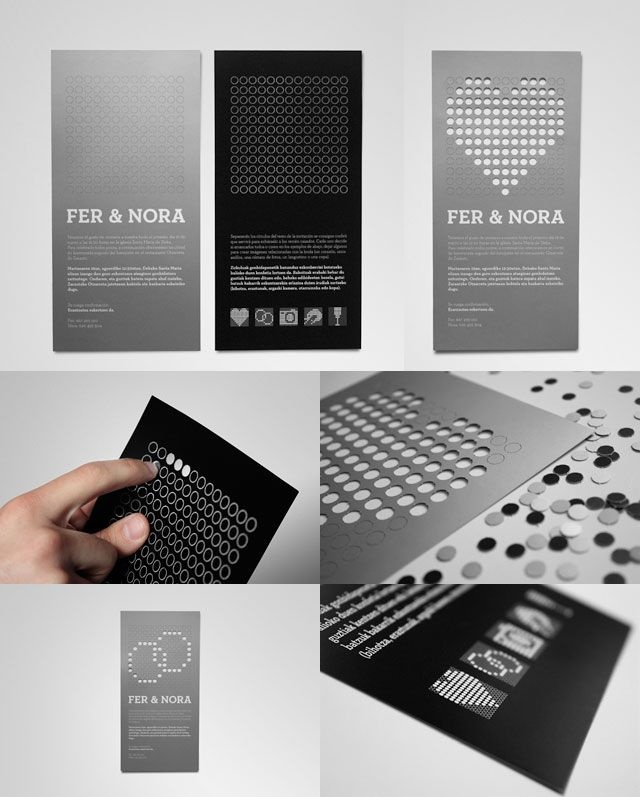 Awesome concept! Can't imagine how much printing would cost though