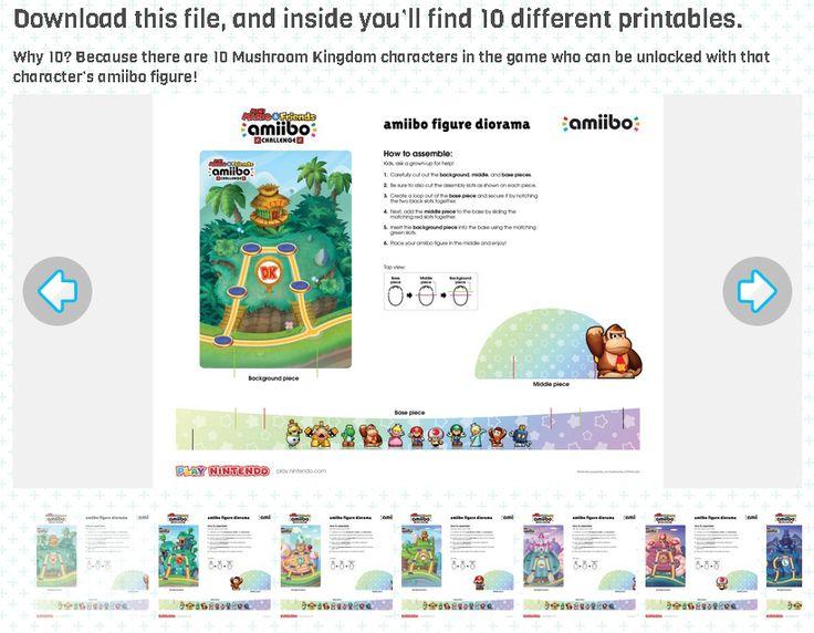 https://play.nintendo.com/activities/downloads/mini-mario-friends-amiibo-challenge-display-holder/