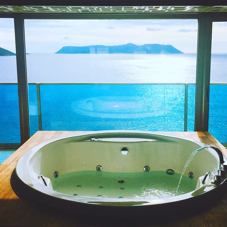 Kaş'ta Meis Manzaralı Balayı Oteli  Sea View Hotel