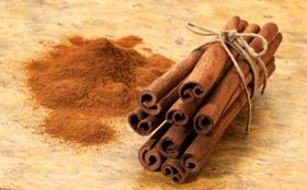 7 Super spices for super health    Spices are high in antioxidants. Dr. Wendy Bazilian, author of The SuperFoodsRx Diet: Lose Weight with the Power of SuperNutrients, recommends using more spices and herbs as a way for you to improve the overall quality of your diet.