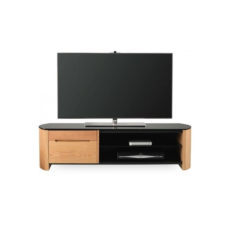 "247 best up to 85"" TVs TV FURNITURE images on Pinterest"