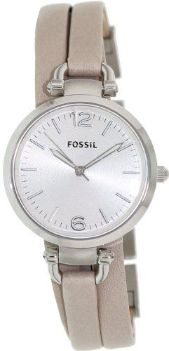 best 25 cheap fossil watches ideas on fossil