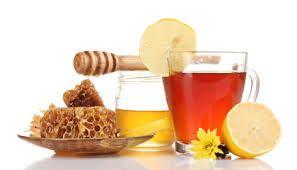 Dette er en opskrift imod forkølelse som jeg har arvet fra min mormor og som består af te af lime/citron, ingefær hvidløg og honning. Ingefær er anti- bakteriel og hjælper mod kvalme. Citron er en god og naturlig kilde til vitamin C og har en beroligende effekt på halsbetændelse – især når det kombineres med …