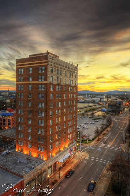 72 Best Images About Hometown Huntsville Alabama