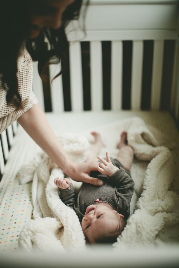 : Mommy And Children Photography, Baby Baby, Baby Girl, Good Morning, Baby Photography, Newborns Photography, Baby Boy, Lifestyle Newborns, Sweet Moments